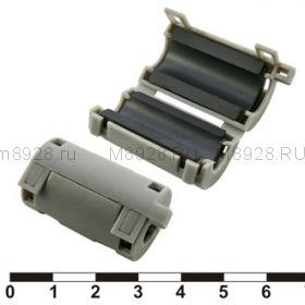 Фильтр ферритовый ZCAT2032-0930 (grey)