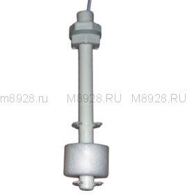 Датчик уровня ПДУ-Н501-85