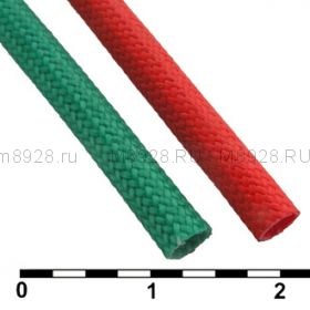 ТКСП Ф3.0 red