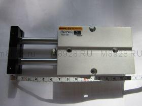 Пневмоцилиндр EN20x40