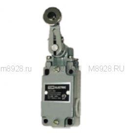 Выключатель путевой ВП15K21Б-231