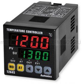 терморегулятор TZ4ST-14C