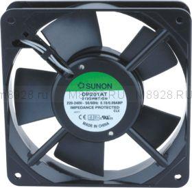 Вентилятор SUNON  DP201AT/2122HBT