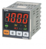 Терморегулятор TC4S-14R  48х48мм -50°С +1200°С